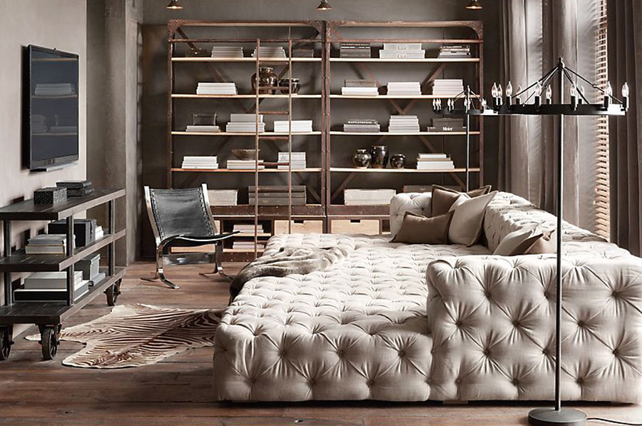Restoration-Hardware-Cozy-Large-Soho-Tufted-Daybed.jpg