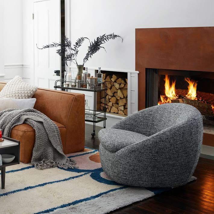 cozy-swivel-chair-charcoal-chunky-melange-west-elm.jpg