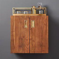 CB2-Wall-Mounted-Mini-Bar-Teak-Retro-E-Design-Brooklyn-Condo.jpg