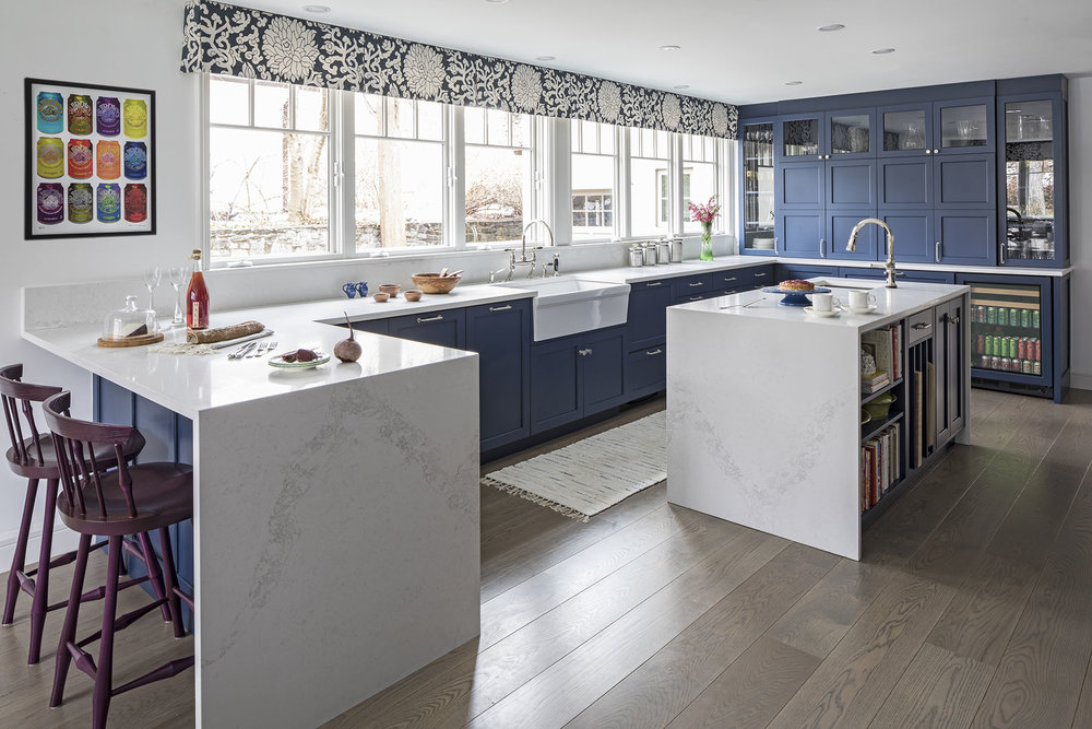 Blue-Modern-Large-Kitchen-Bronx-Custom-Wood-Cabinets-Warhol-Brooklyn-New-York-Interior-Designer-EDesign-JMorris-Design.jpg