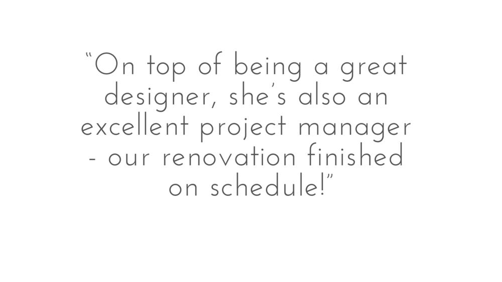 JMorris-Design-Reviews-Interior-Designer-Brooklyn-New-York-NYC-Edesign-E.jpg