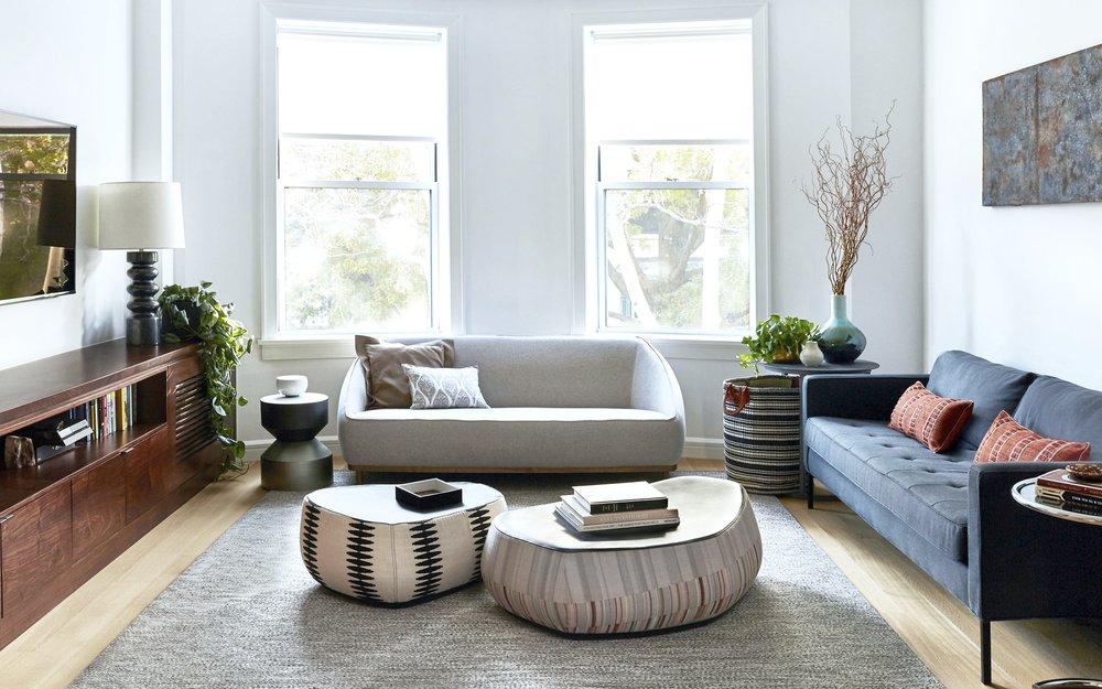 Living-Room-Modern-Ottoman-West-Elm-Industrial-Art-Brooklyn-New-York-Interior-Designer-EDesign-JMorris-Design.jpg