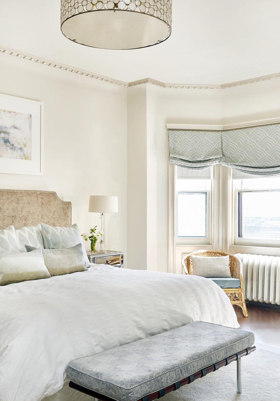 Blue-Cream-Velvet-Headboard-Master-Bedroom-Jmorris-Design.jpg