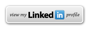 LinkedIn-View-Button.png
