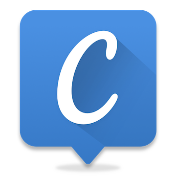 icon_citymaps.png