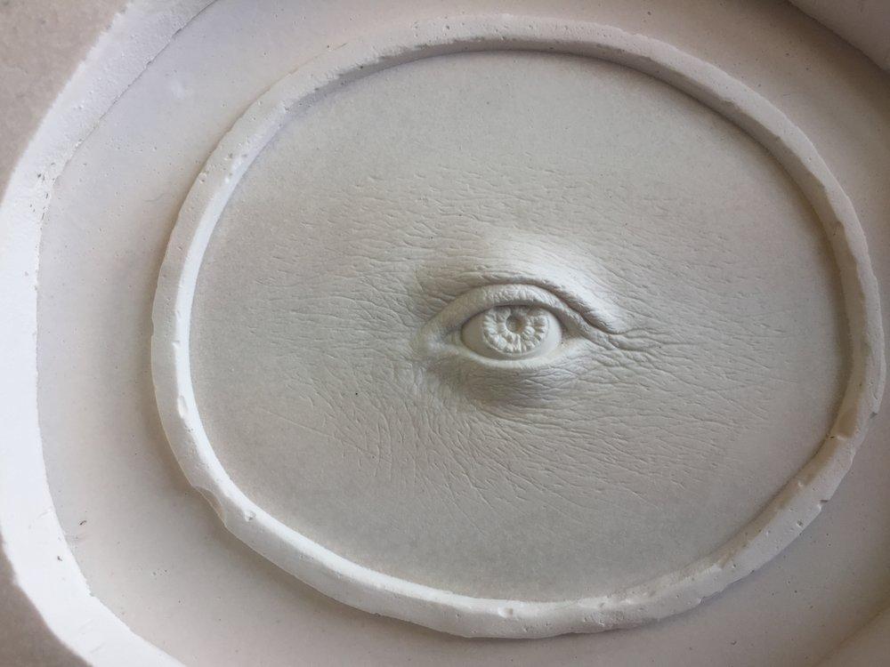 eyesculpt.JPG