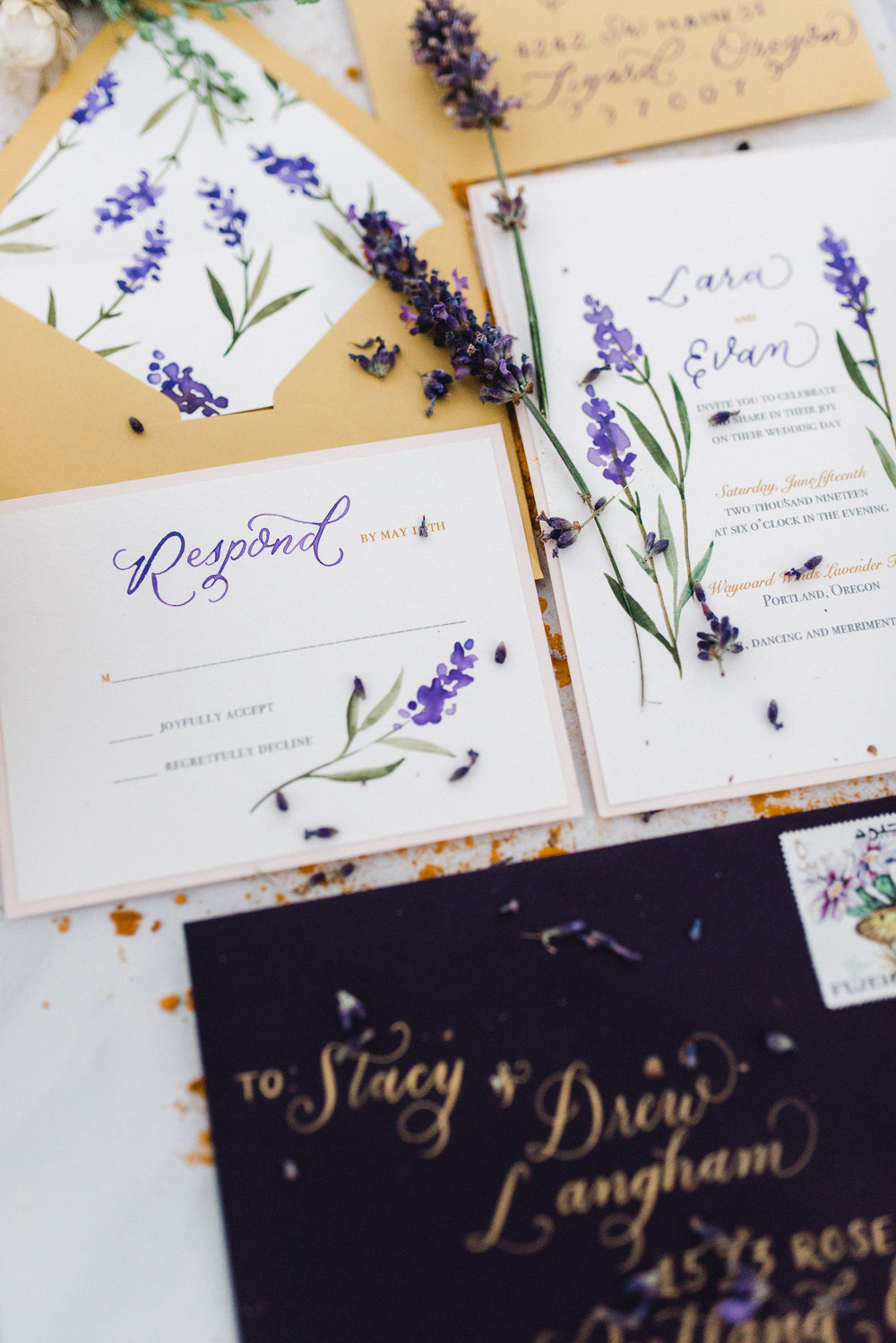 Lauryn_Kay_Photography_Oregon_Portland_Lavender_Shoot-164.jpg