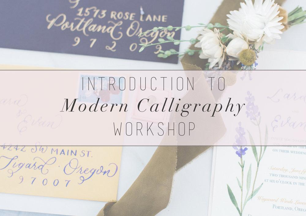 CalligraphyWorkshop1.jpg