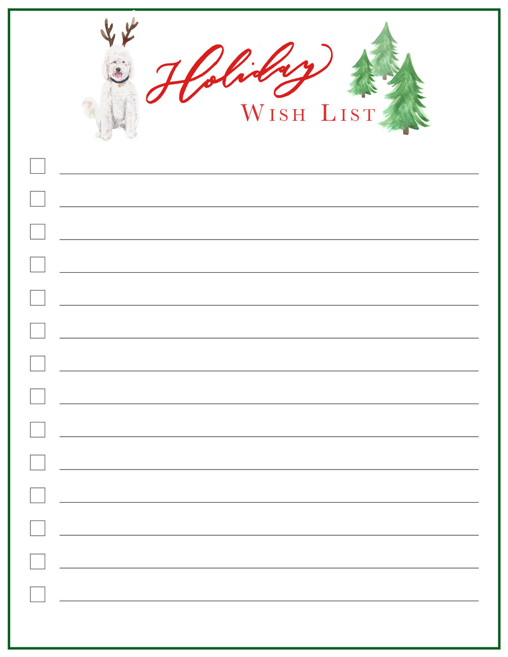 Holiday List.jpg