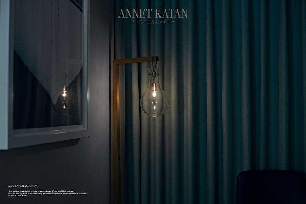 ANN_0320.jpg