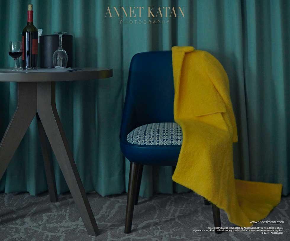 ANN_0437.jpg