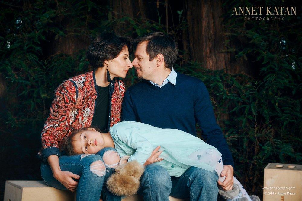 Larko-Family_050_WEB.jpg