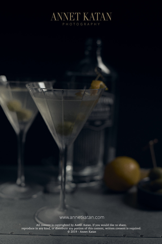 Martini_0011 1.jpg