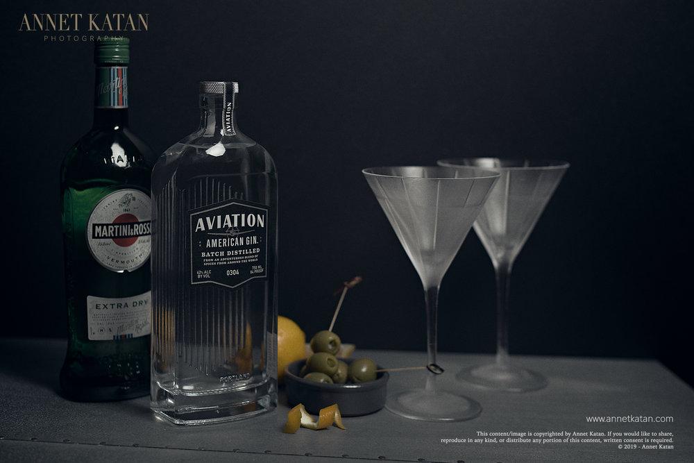 Martini_0001.jpg