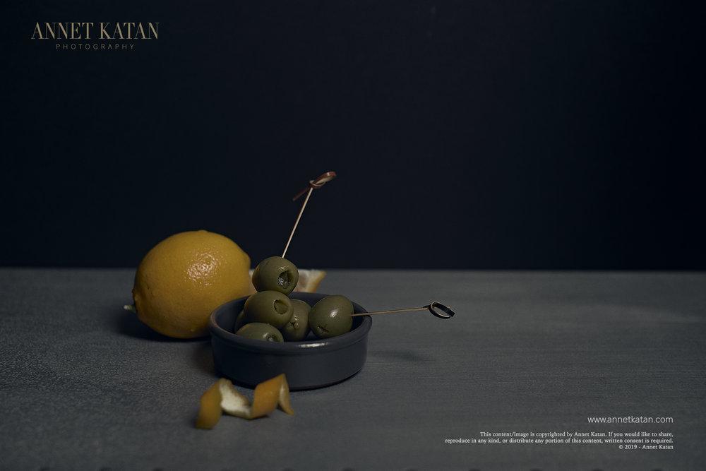 Martini_0004.jpg