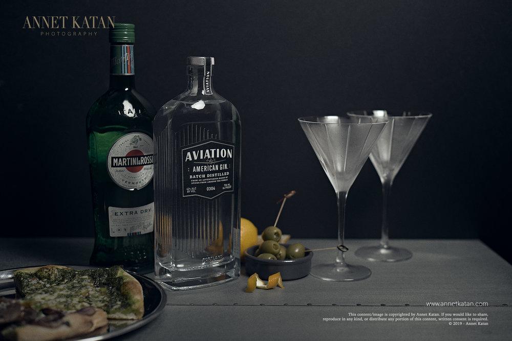 Martini_0003.jpg