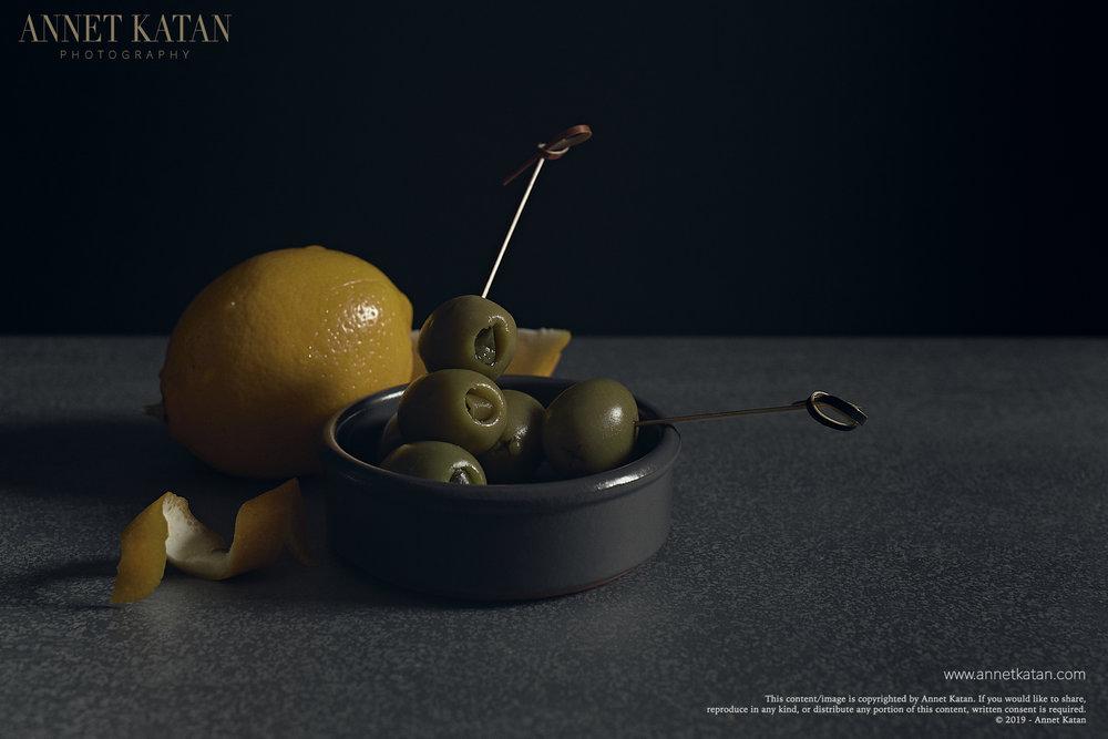 Martini_0006.jpg