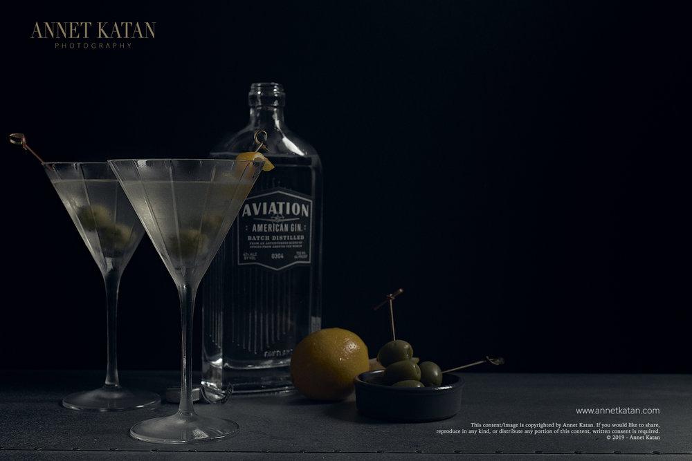 Martini_0009.jpg