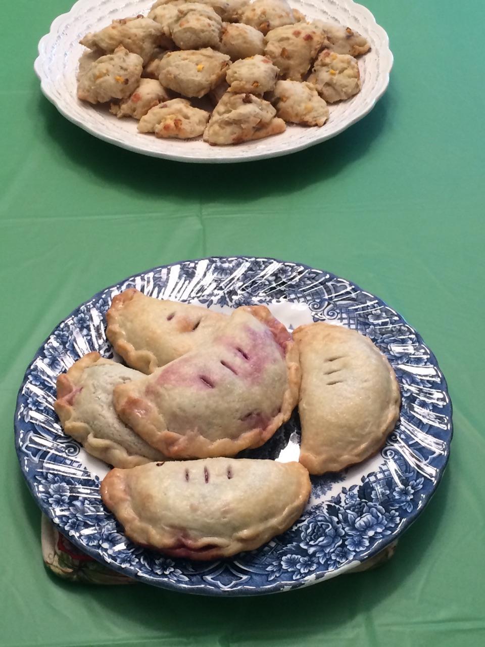 Cherry Hand Pies.jpg