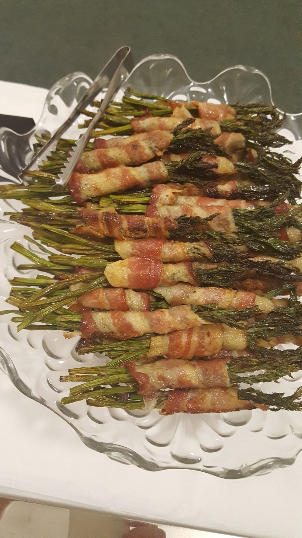 Bacon Wrapped Asaparagus.jpg
