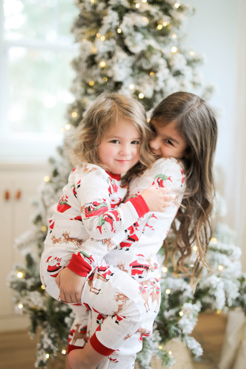 All Your Holiday Pajama Favorites In One Place!