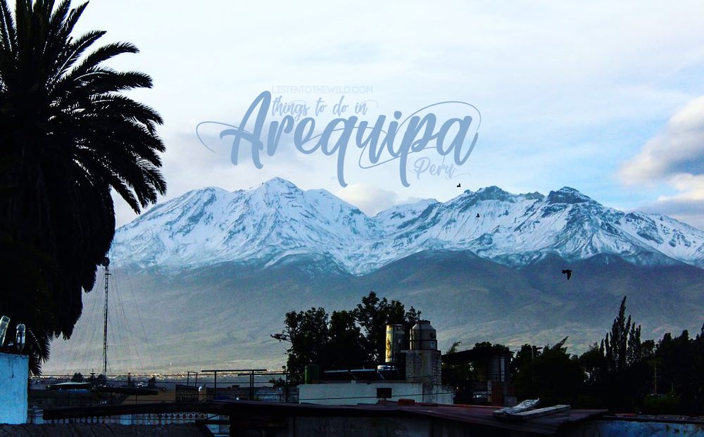 arequipa-guide.png