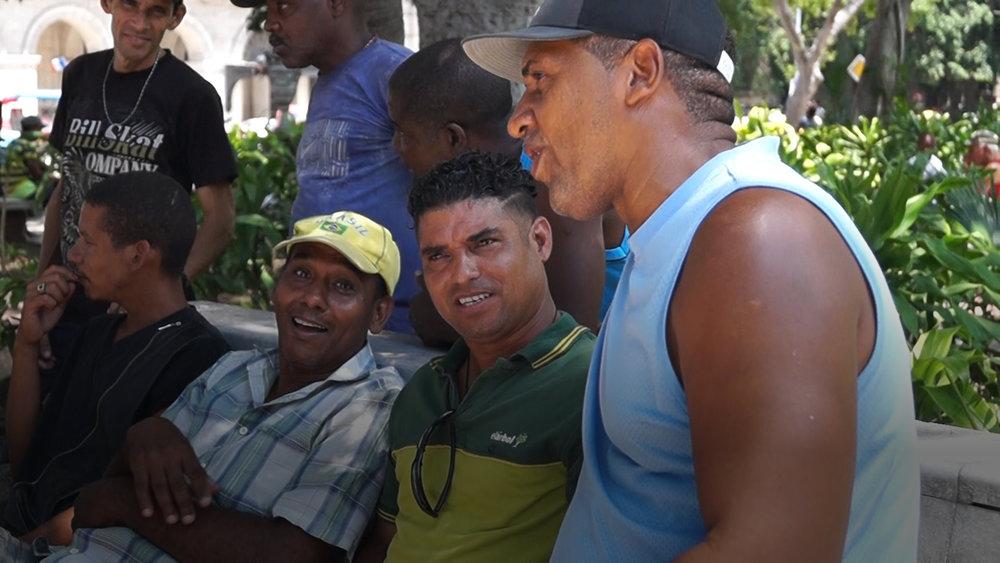 CUBA_27.jpg