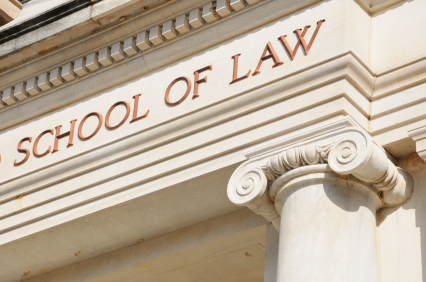 Law-School-3.jpg