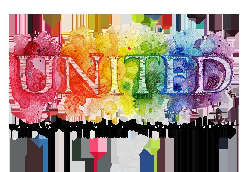 United Logo_Sm.png