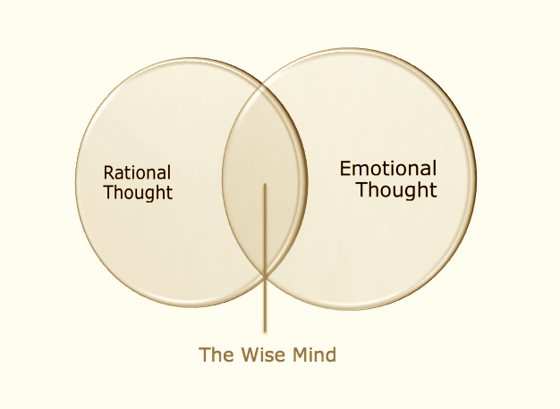 the_wise_mind.png