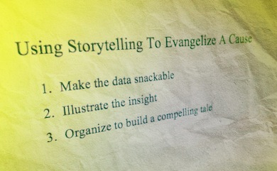 storytellingtoevangelize.jpg