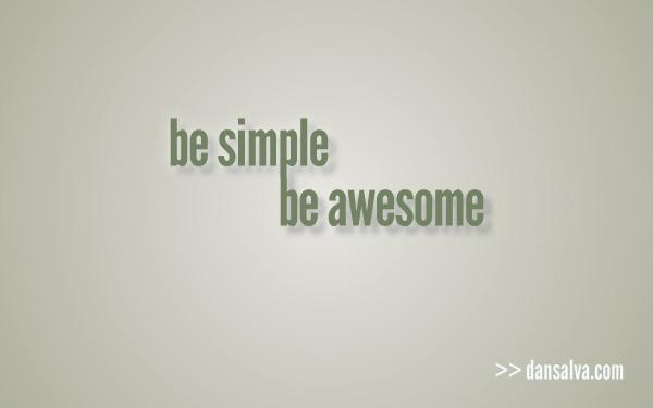 be_simple.jpg