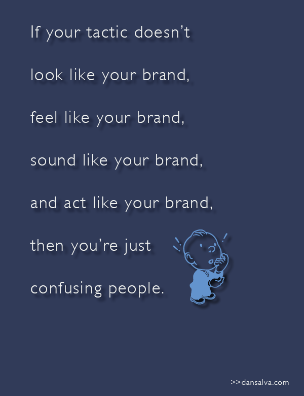 brand_relevance.png