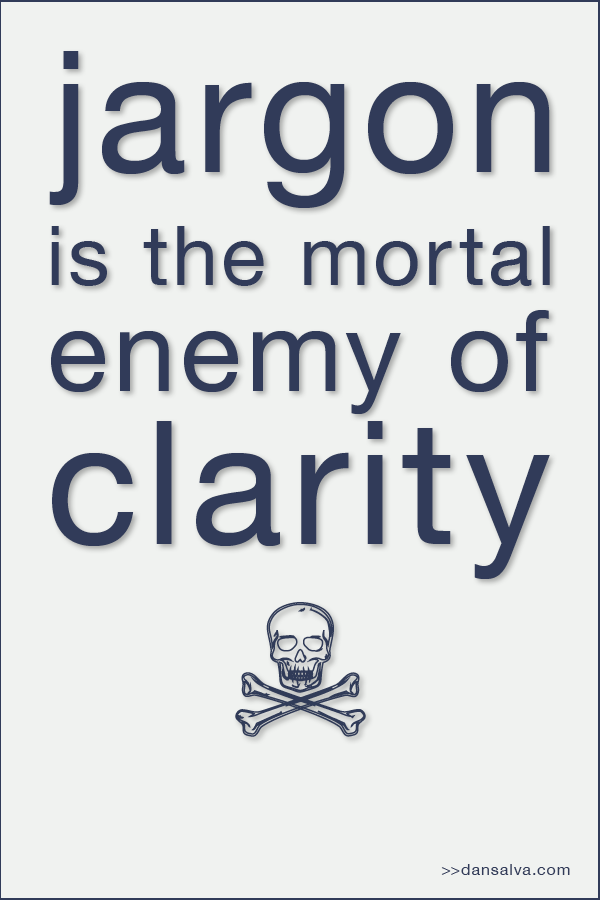 enemy_of_clarity.png