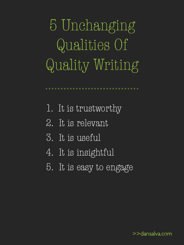 5-Unchanging-Qualities-of-Writing.png