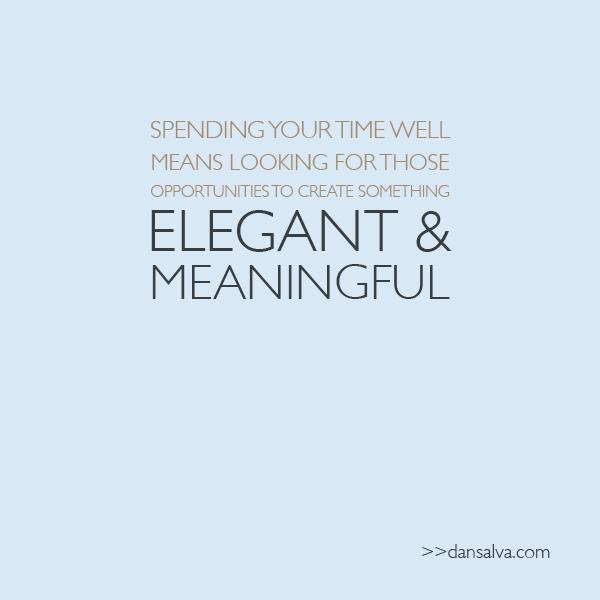 elegant_meaningful.png