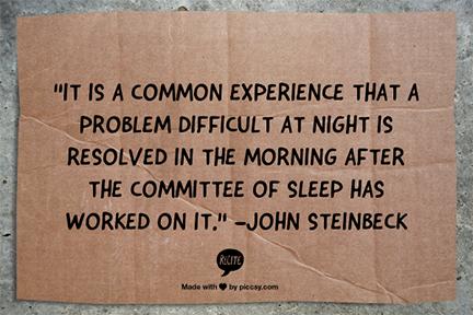 committee_of_sleep2.png