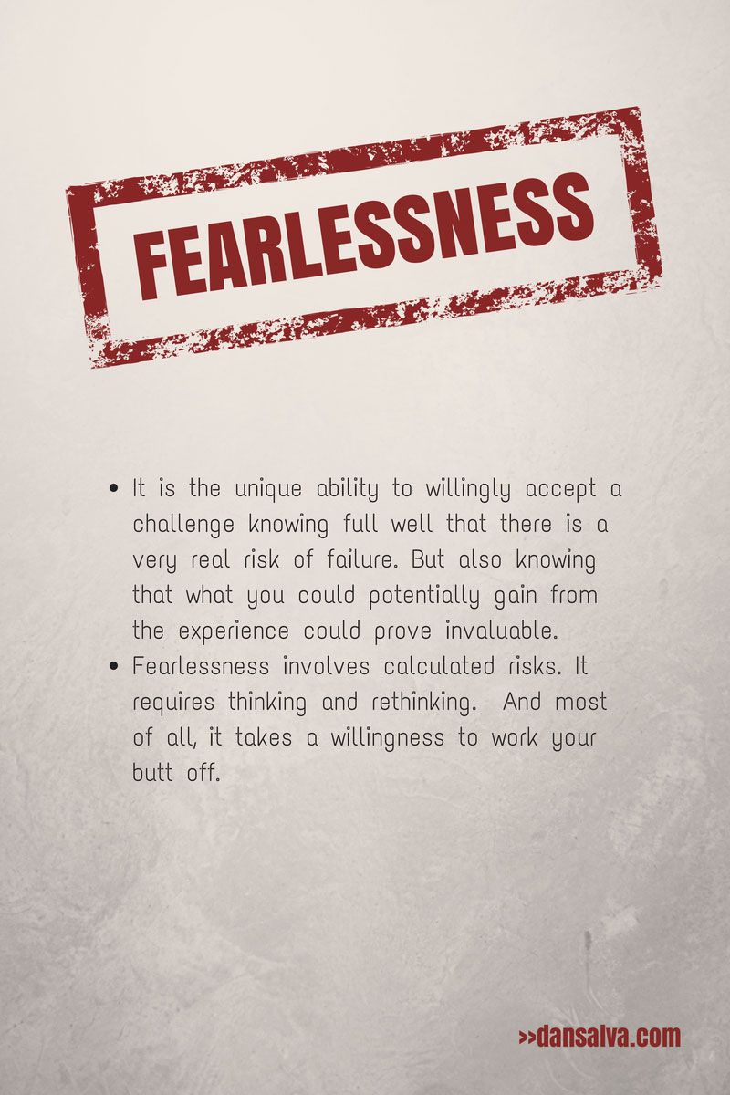 FEARLESSSNESS.jpg