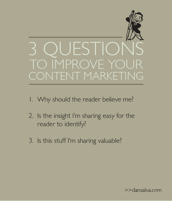3-questions-for-better-content.png