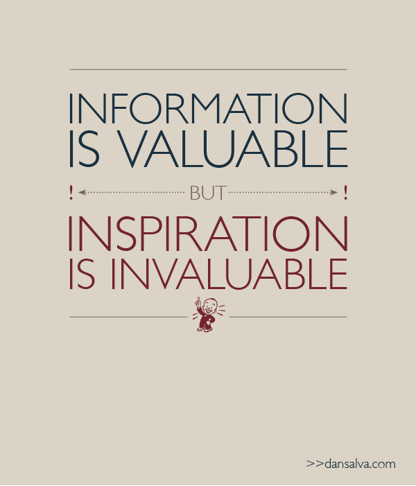 inspiration_is_invaluable.png