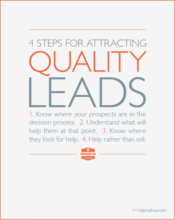 4_steps_for_quality_leads.png