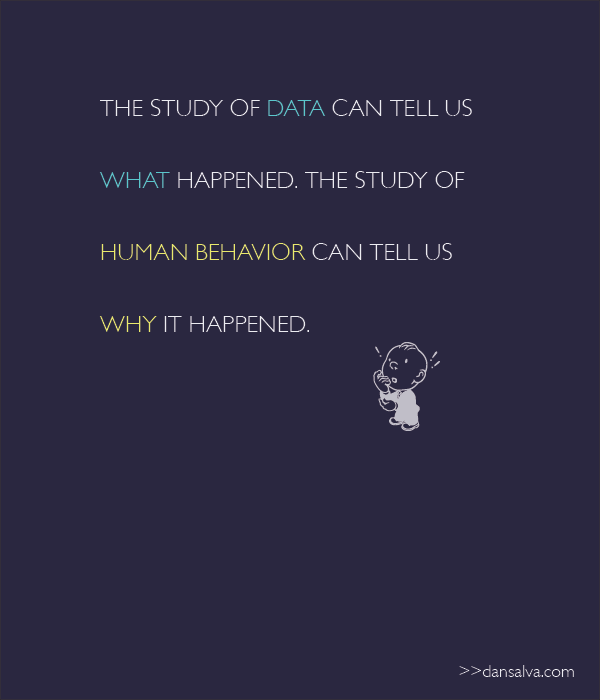 data_and_human_behavior.png