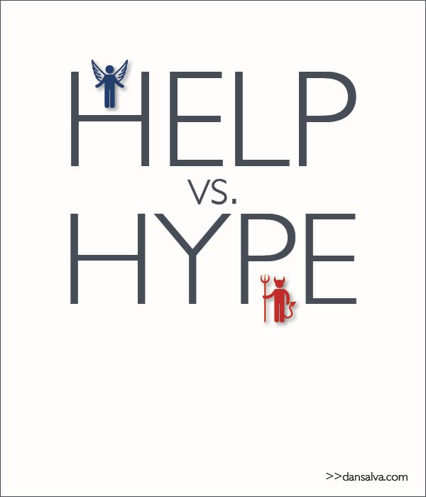 help_vs_hype.png