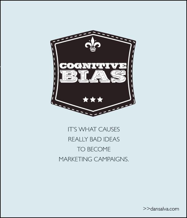 cognitive_bias.png
