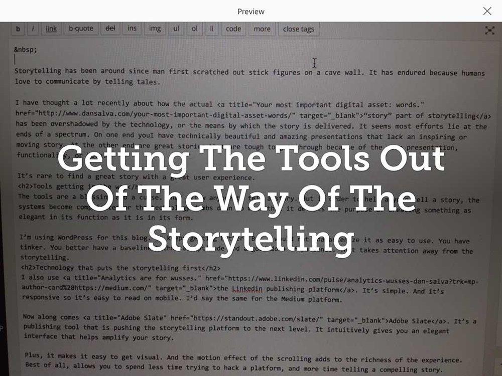 storytelling_with_slate.jpg