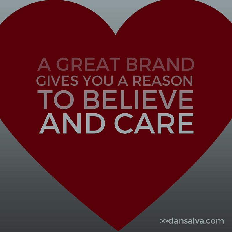 great_brand.jpg