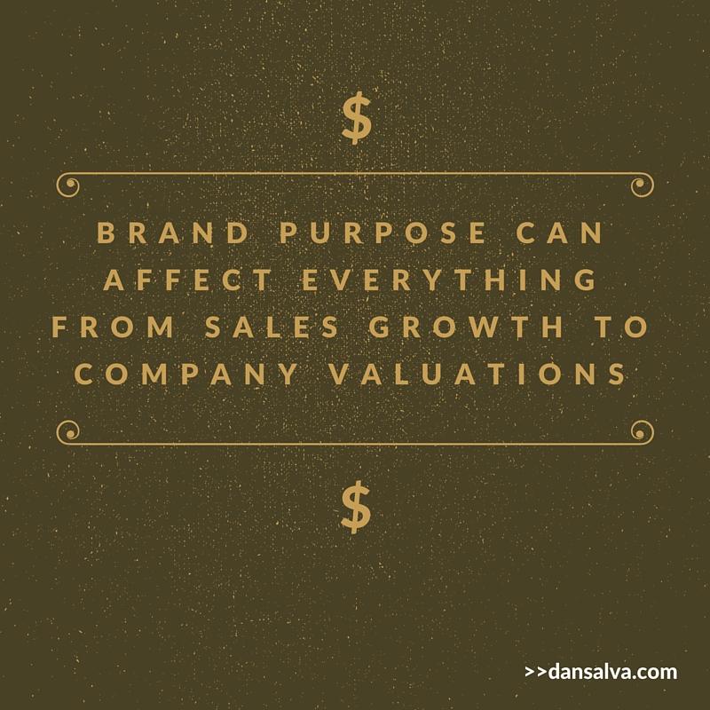 brand-purpose-and-value.jpg