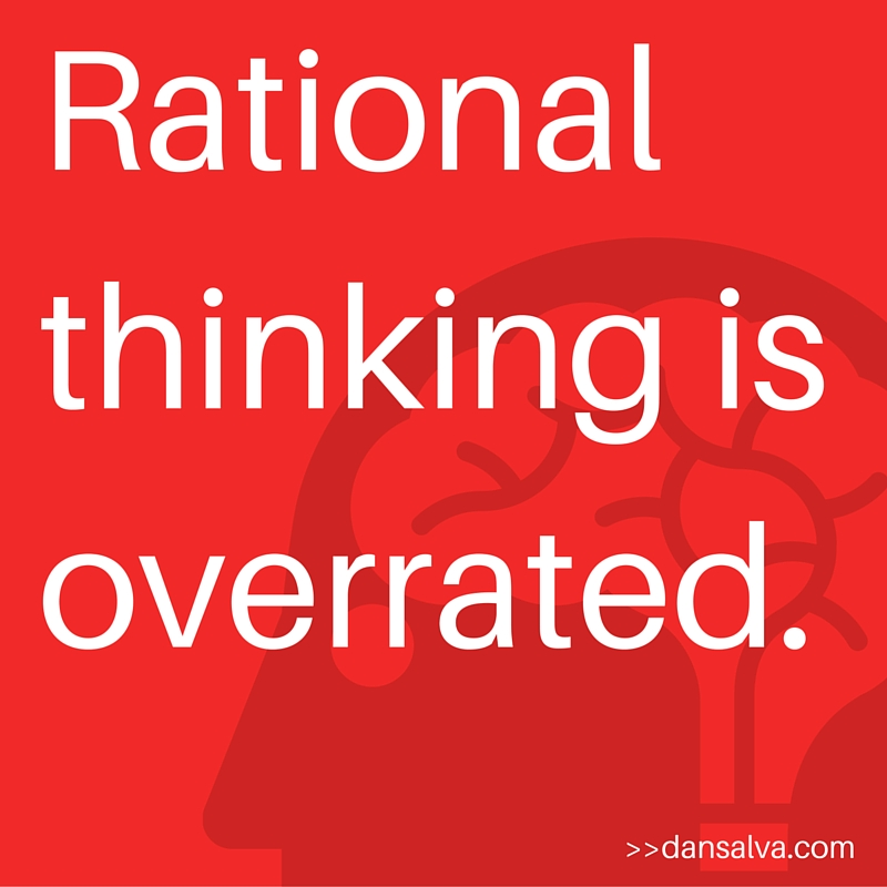 rational_thinking_is_overrated.jpg