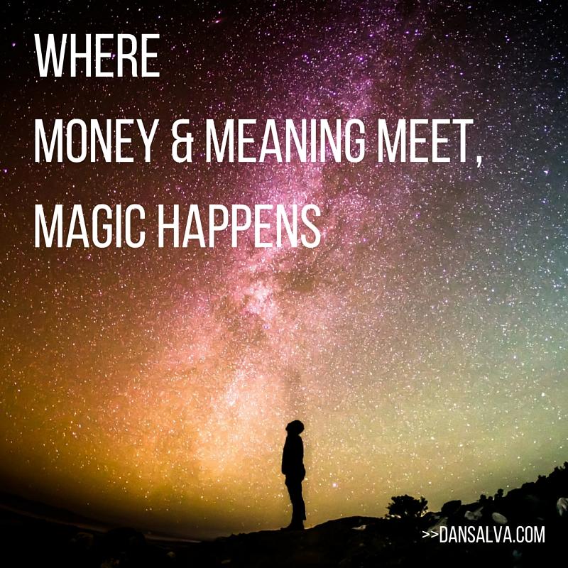 MAGICHAPPENS-WHEREMONEY-MEANINGMEET.jpg
