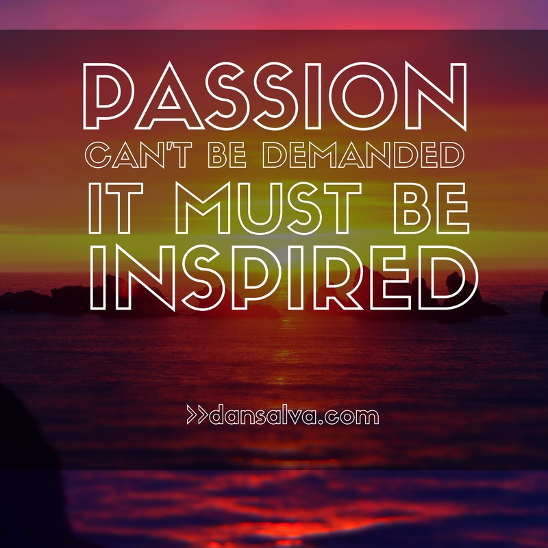 passion-must-be-inspired.jpg